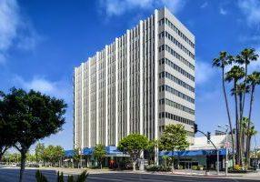 westwood medical plaza